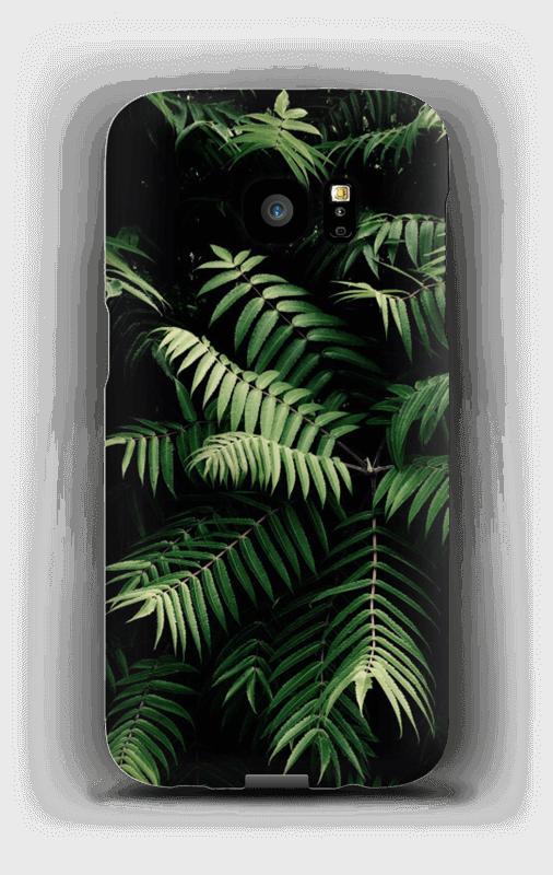 Tropics case Galaxy S7 Edge