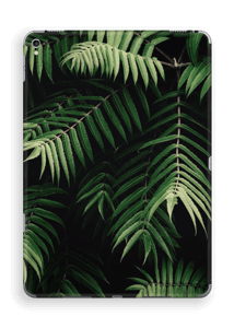 Tropical Skin IPad Pro 9.7