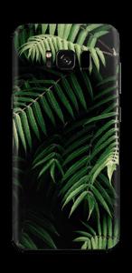 Tropisch Skin Galaxy S8