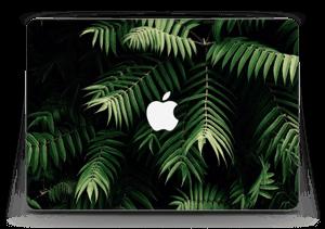 """Tropics Skin MacBook Air 13"""""""