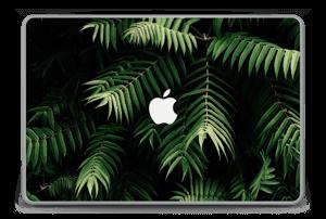 "Tropics Skin MacBook Pro 15"" -2015"