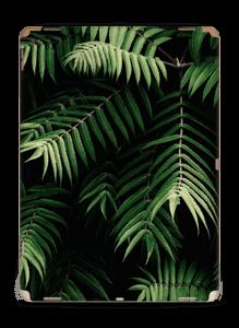 Tropics Skin IPad Pro 12.9
