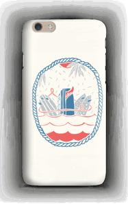 Surf case IPhone 6 Plus