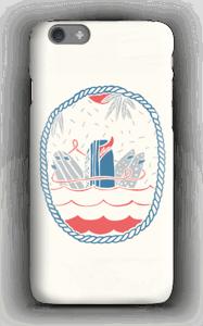 Surf deksel IPhone 6s