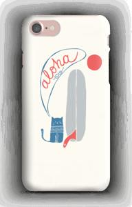 Aloha! case IPhone 7
