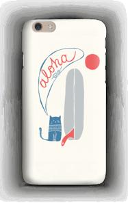 Aloha! case IPhone 6 Plus