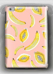 Pink Banana love deksel IPad mini 2