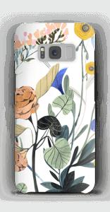 Primavera cover Galaxy S8