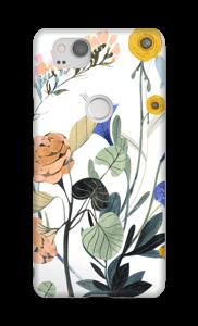 Primavera cover Pixel 2