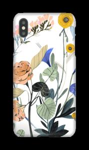 Springtime Coque  IPhone XS Max