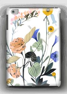 Springtime cover IPad mini 2