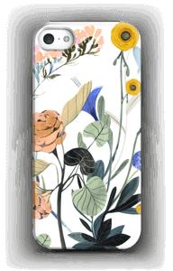 Springtime case IPhone SE