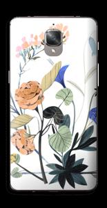 Springtime Skin OnePlus 3