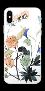 Primavera Skin IPhone X