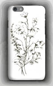 Violettes Coque  IPhone 6s