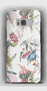 Natur Handyhülle Galaxy S8