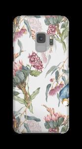 Natur Handyhülle Galaxy S9