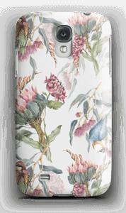 Daylight Nature case Galaxy S4