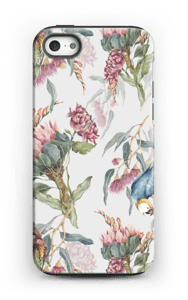 Daylight Nature case IPhone 5/5s tough