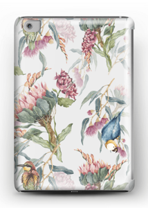 Daylight Nature case IPad mini 2