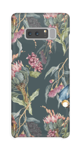 Paradiset cover Galaxy Note8