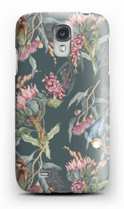 Nightlight Nature case Galaxy S4