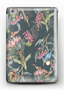 Nightlight Nature case IPad mini 2