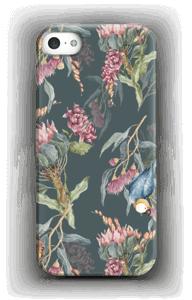 Nightlight Nature case IPhone SE
