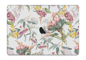 "Pretty Nature  Skin MacBook Pro 13"" 2016-"