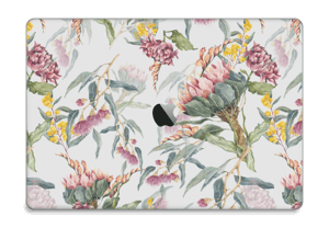 "Pretty Nature  Skin MacBook Pro 15"" 2016-"