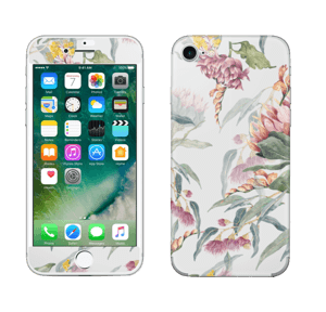 Pretty Nature Skin IPhone 7