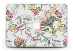 "Pretty Nature  Skin MacBook Pro Retina 13"" 2015"