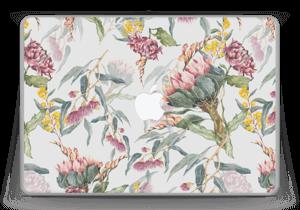 """Pretty Nature  Skin MacBook Pro 13"""" -2015"""