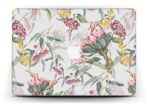 Pretty Nature  Skin MacBook Air 13""