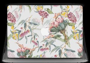 """Pretty Nature Skin MacBook Air 13"""""""