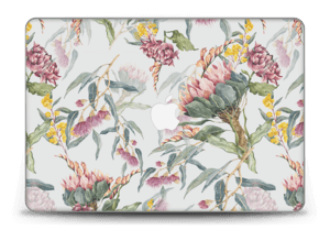 "Pretty Nature  Skin MacBook Pro Retina 15"" 2015"