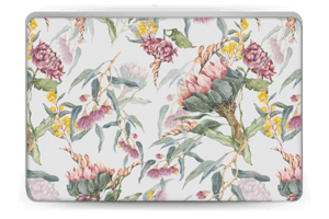 Pretty Nature  Skin Laptop 15.6