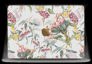 """Pretty Nature  Skin MacBook 12"""""""