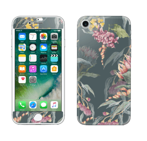 Lovely nature Skin IPhone 7