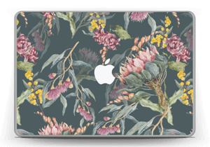 "Lovely nature Skin MacBook Pro 13"" -2015"