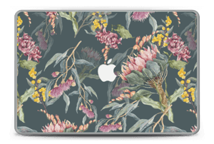 "Lovely nature Skin MacBook Pro 15"" -2015"