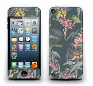 Lovely nature Skin IPod Touch 5th Gen