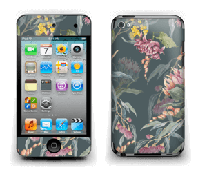 Lovely nature Skin IPod Touch 4th Gen