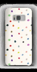 Party ! case Galaxy S8