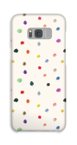 Party ! case Galaxy S8 Plus