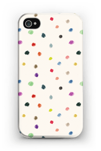 Party ! case IPhone 4/4s