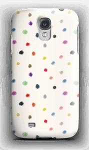 Party ! case Galaxy S4
