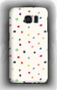 Party ! case Galaxy S6