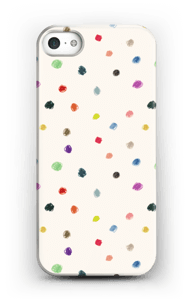 Party ! case IPhone SE
