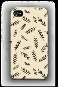 Blad deksel IPhone 4/4s